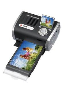 00FA000000375832-photo-imprimante-agfaphoto-ap2700.jpg