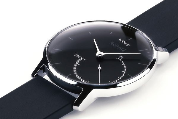 0258000008246324-photo-montre-withings-activit-steel.jpg