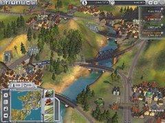 00f0000000390449-photo-sid-meier-s-railroads.jpg