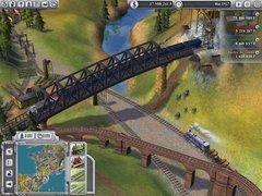 00f0000000390451-photo-sid-meier-s-railroads.jpg