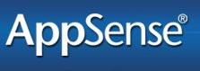 00FA000004031884-photo-appsense-logo.jpg