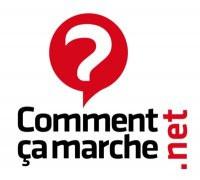 03579476-photo-logo-commentcamarche.jpg