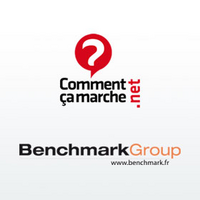03582540-photo-logos-commentcamarche-benchmark.jpg