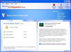 00FA000000115830-photo-microsoft-antispyware-protection-temps-r-el.jpg