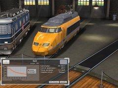00f0000000390454-photo-sid-meier-s-railroads.jpg