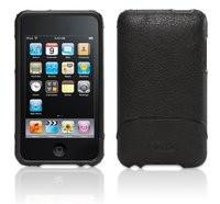 00C8000001739188-photo-accessoire-baladeurs-mp3-griffin-etui-elan-form-pour-ipod-touch-clone.jpg