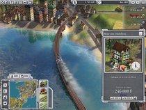 00d2000000395892-photo-sid-meier-s-railroads.jpg