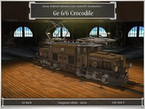 00d2000000395894-photo-sid-meier-s-railroads.jpg