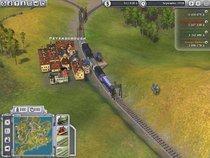 00d2000000395899-photo-sid-meier-s-railroads.jpg