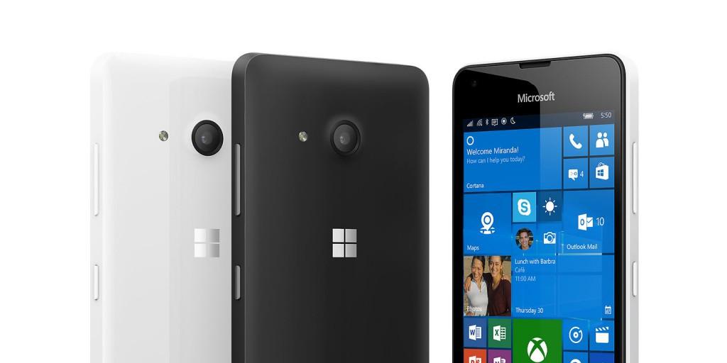 08271326-photo-lumia-550.jpg
