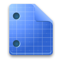 04919968-photo-google-docs-logo-gb-sq-new.jpg