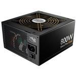 0096000004480366-photo-cooler-master-silent-pro-gold-800.jpg