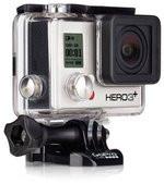 0096000006675640-photo-gopro-hero3-silver-edition.jpg