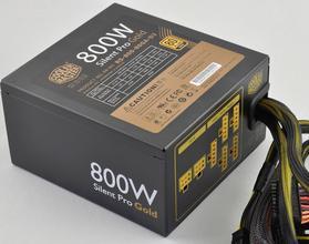 000000DC04451126-photo-cooler-master-silent-pro-gold-800-w.jpg