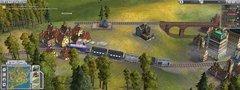00f0000000390455-photo-sid-meier-s-railroads.jpg
