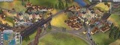 00f0000000390456-photo-sid-meier-s-railroads.jpg