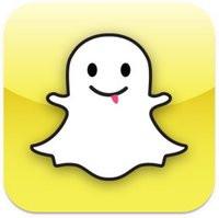00C8000007440039-photo-snapchat-logo.jpg