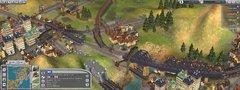 00f0000000390457-photo-sid-meier-s-railroads.jpg
