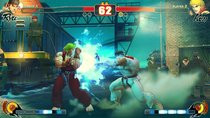 00D2000001340770-photo-street-fighter-iv.jpg