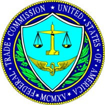 00D2000002058062-photo-ftc-logo.jpg