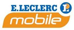 00F0000005179812-photo-logo-e-leclerc-mobile.jpg