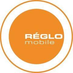 00f0000005179814-photo-logo-e-leclerc-r-glo-mobile.jpg