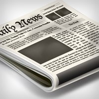00FA000003991782-photo-quotidien-newspaper-news-journal-magazine-logo-sq-gb.jpg