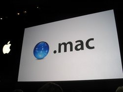 00FA000000144941-photo-apple-expo-2005-mac-1.jpg