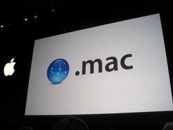 00fa000000144941-photo-apple-expo-2005-mac-1.jpg