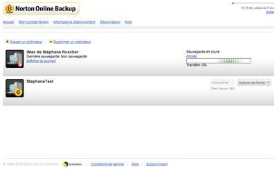 0190000002663648-photo-norton-online-backup-2-0.jpg
