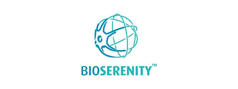 08491816-photo-bioserenity.jpg