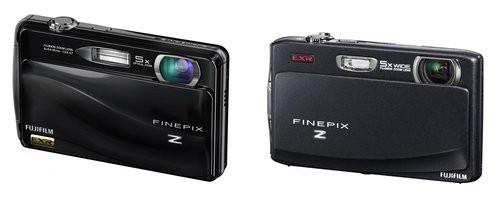 01F4000004144752-photo-fuji-z800-vs-z900.jpg