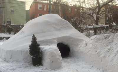 0190000008322558-photo-igloo-airbnb.jpg