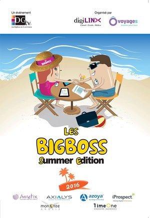 012c000008466264-photo-bigboss-summer-edition-2016.jpg