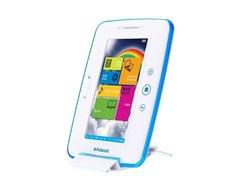 00FA000005637594-photo-polaroid-kids-tablet.jpg