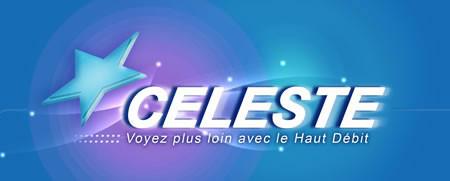 05475007-photo-logo-celeste.jpg