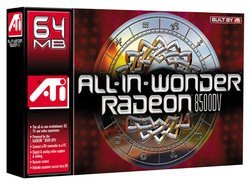 00fa000000049744-photo-ati-all-in-wonder-radeon-8500dv-box.jpg