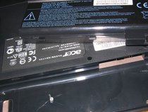00d2000000113149-photo-acer-4502wlci-puissante-la-batterie-est-facile-d-monter.jpg