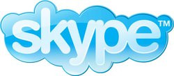 00FA000000528866-photo-t-l-phonez-gratuitement-skype-logo.jpg