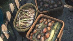 012c000005552335-photo-textures-normal.jpg