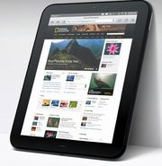00B4000004520240-photo-hp-touchpad-tablet-webos-01.jpg