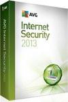 0000009605389307-photo-avg-internet-security-2013-boite.jpg