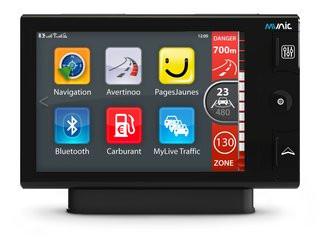 0140000005590603-photo-mobile-devices-munic.jpg