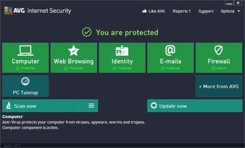 01F4000005389301-photo-avg-internet-security-2013-interface.jpg