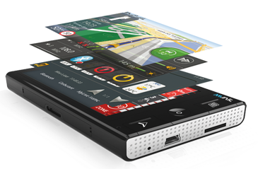 05590607-photo-mobile-devices-munic.jpg