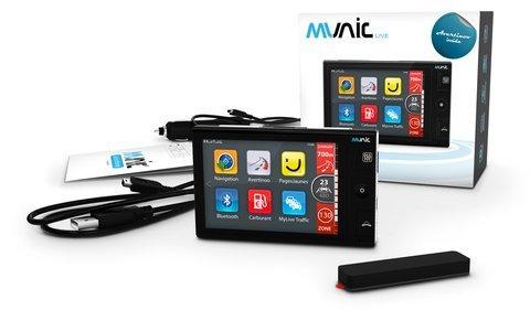 01e0000005590605-photo-mobile-devices-munic.jpg