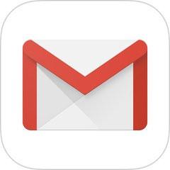 00F0000007941935-photo-logo-application-gmail-4-0-pour-ios.jpg