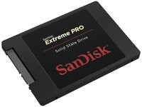 00C8000007412547-photo-sandisk-extreme-pro-ssd.jpg