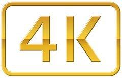 00f0000005095872-photo-logo-4k.jpg