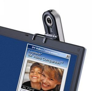 012c000000054502-photo-logitech-quickcam-for-notebooks-pro.jpg